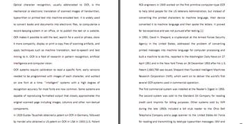 英文PDF